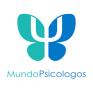Mundo Psicólogo